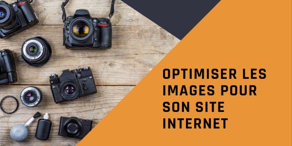 image-internet-optimisation